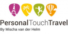 Personal Touch Travel by Mischa van der Helm